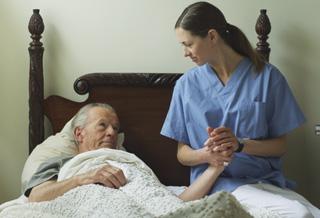 Hospice-